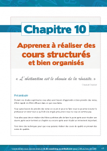 chapitre-10