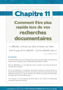 chapitre-11