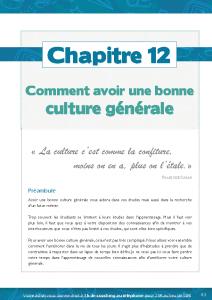chapitre-12