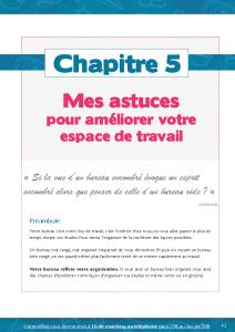 chapitre-5