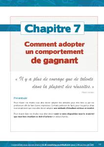 chapitre-7