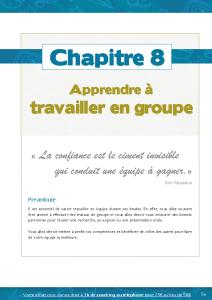 chapitre-8