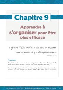 chapitre-9